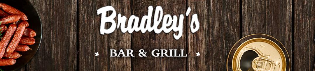 header bradleys bar