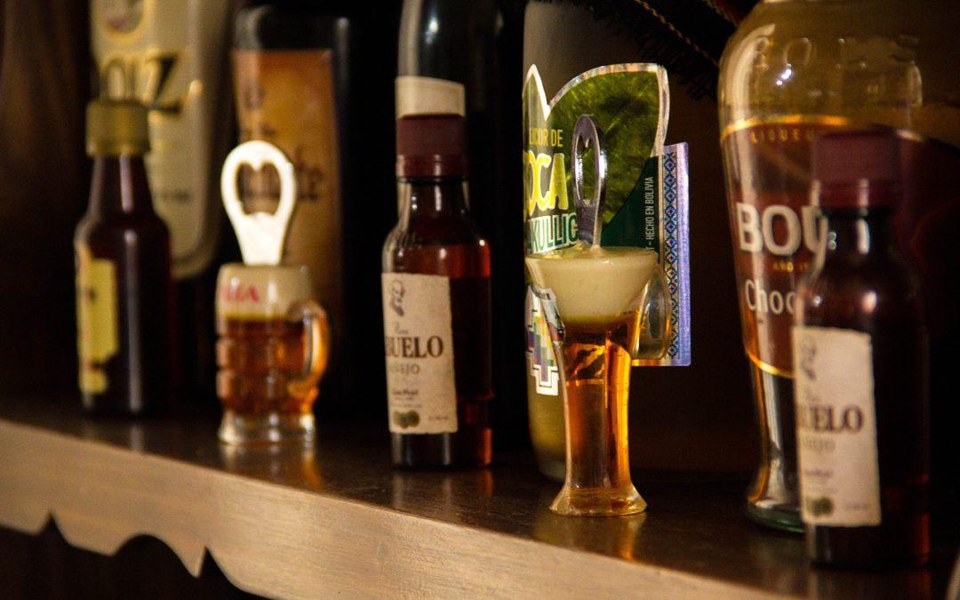 atlanta dive bars