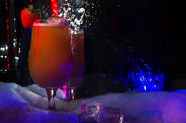 drink specials atlanta