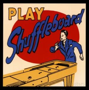 play-shuffleboard